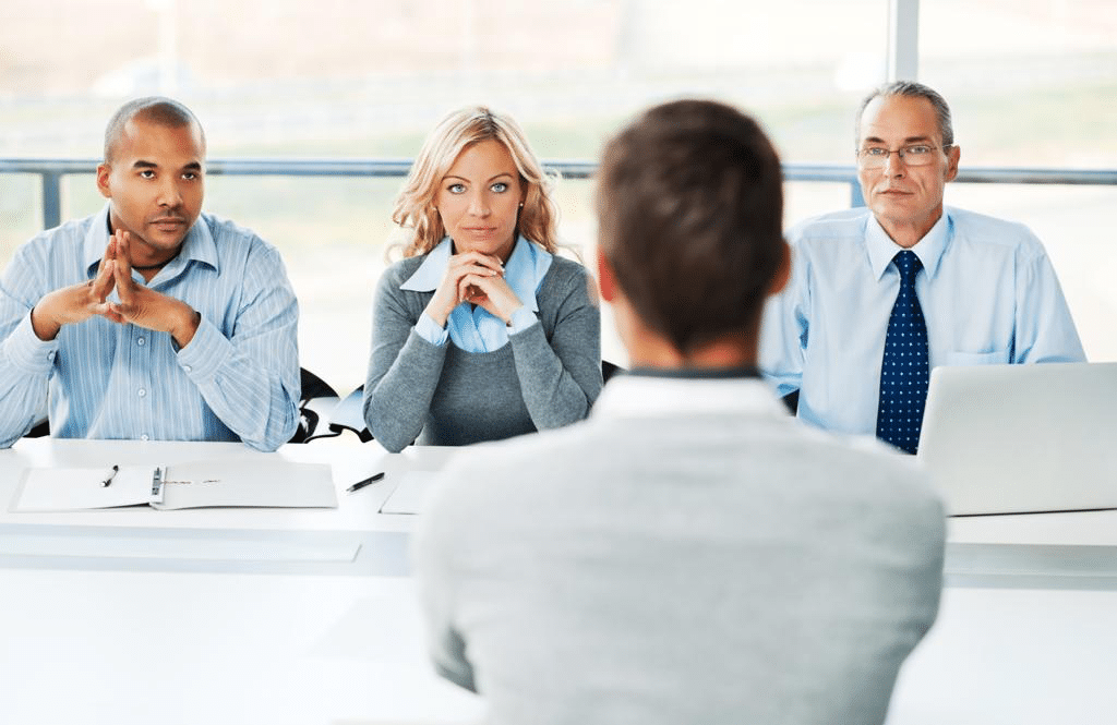 Personal24 - Jobs | Temporärbüro & Dauerstellen | Try & Hire